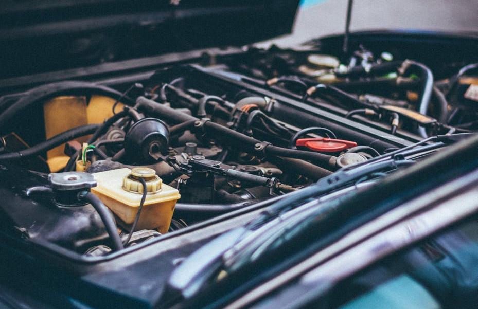 5 dicas para montar uma oficina mecânica - Boxtop