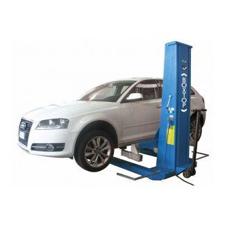 Elevador Automotivo EBWM 3000 Kg